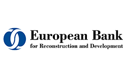 EBRD Job Application