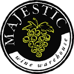 Majestic Wine Job Application