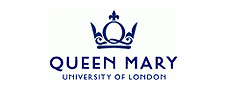 Queen Mary University of London Job Application