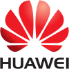 Huawei Technologies Job Application