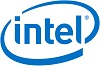 Intel Corporation Job Application