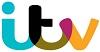 ITV Job Application