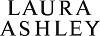 Laura Ashley Job Application