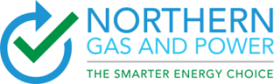 Northern Gas and Power Job Application