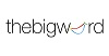 thebigword Job Application