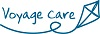 Voyage Care Job Application
