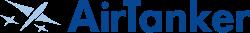 AirTanker Job Application