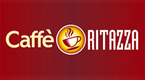 caffe ritazza job application
