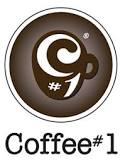 Coffee #1 Job Application