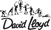 david-lloyd-leisure-jobs