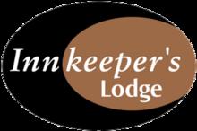 Innkeeper's Lodge Job Application