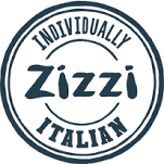 Zizzi Job Application