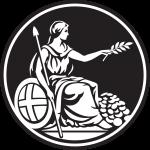 Bank of England Job Application