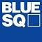 Blue Square Job Application