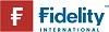 Fidelity International Job Application