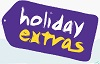 Holiday Extras Job Application