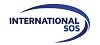 International SOS Job Application