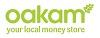 Oakam Job Application