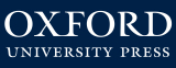 Oxford University Press Job Application