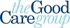 The Good Care Group Job Appliation