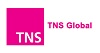 TNS Global Job Application