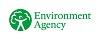 Environment Agency Job Application