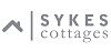 Sykes Cottages Job Application