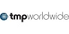 TMP Worldwide Job Application