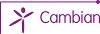 Cambian Group Job Application