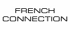 French Connection Job Application