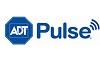 Pulse Job Application
