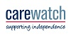 Carewatch Care Services Job Application