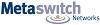 Metaswitch Job Application