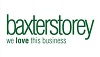 BaxterStorey Job Application