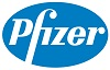 Pfizer Job Application