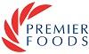 Premier Foods Job Application